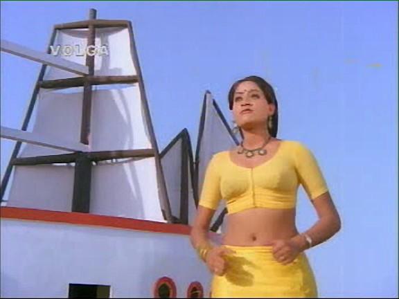 vijayshanti-nude-pics