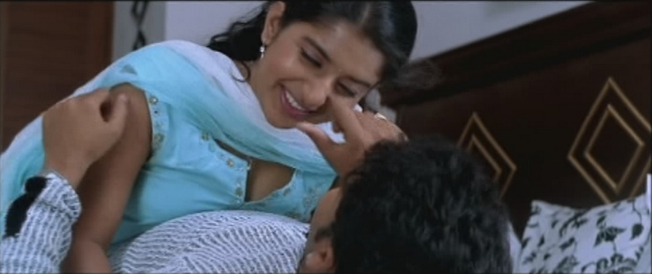 sex scene of tamil girl