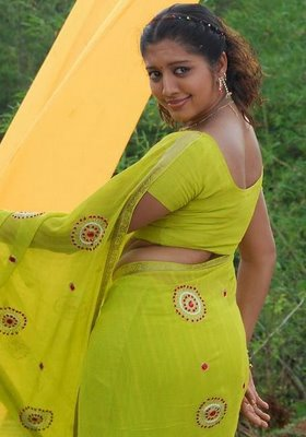 download mallu actress gopika y butt show