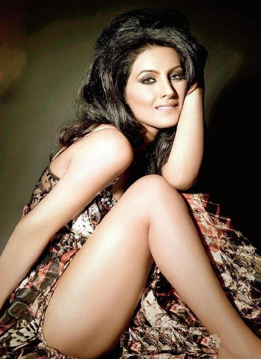 Actress geeta shah sexy pics
