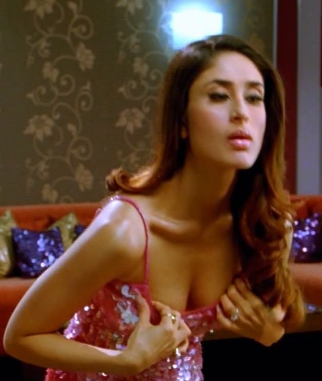 kareena-kapoor-xxx-photo-nude