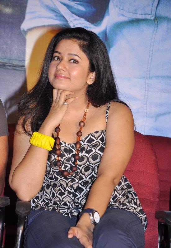 tanisha mukherjee nude sex images