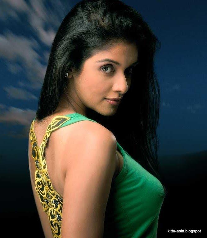 breast hot Actress asin