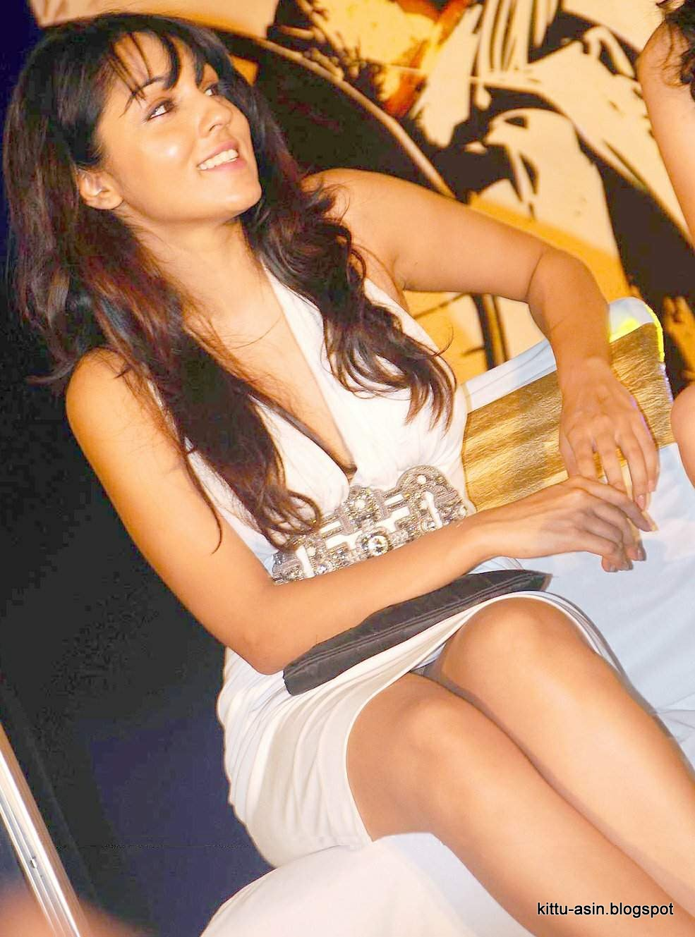 Hingis upskirt photos-5613