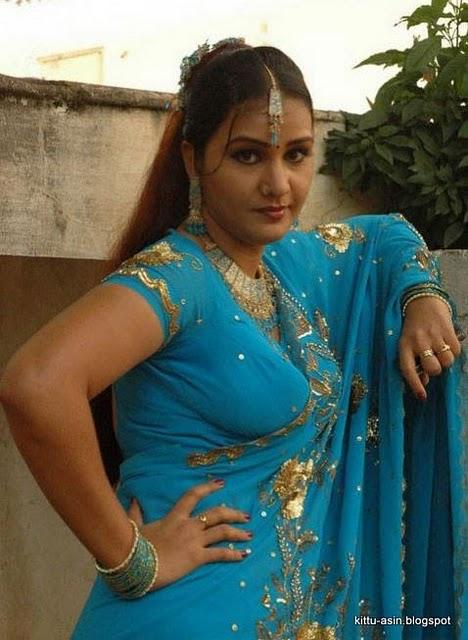 kalyani aunty | Asin