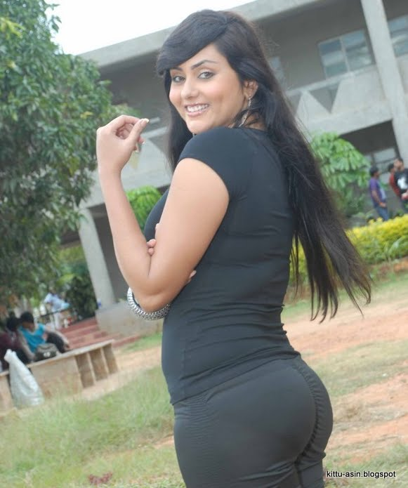 gt southindian sex bomb namitha hot ass butts bums gaand