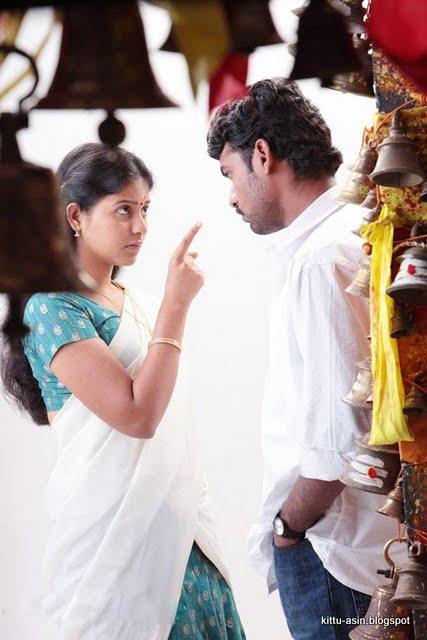 Tamanna In Siruthai. tamanna hot mallu videos at new vikramarkudu Tamanna+hot+in+siruthai+